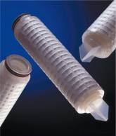 Starclear™ Filter Cartridges product photo