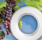 Oenopure™ Filter Cartridges For Wine Final Filtration product photo