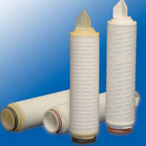 Copy of Ultipor® N66 Filter Cartridges product photo