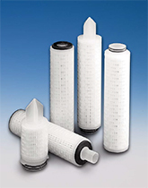 Duo-Fine® GT Series Filter Cartridges product photo