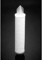 Nexis® A Series Filter Cartridges product photo