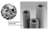 Schumalith® Filter Elements product photo