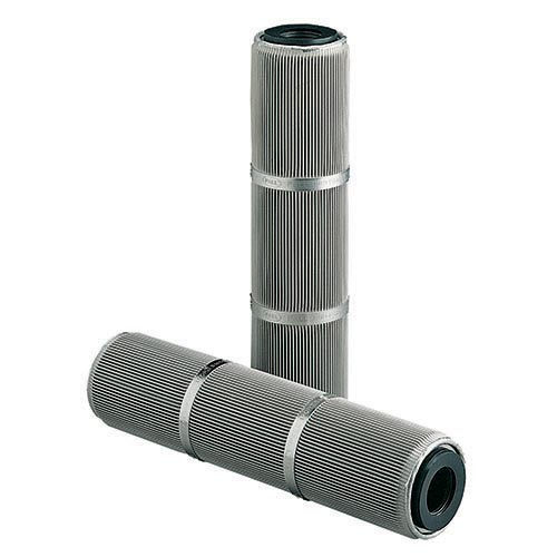 Rigimesh® Filter Elements product photo