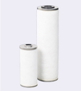 Small Flow Gas Coalescing Assembly product photo
