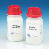 Heparin HyperD™ M Affinity Chromatography Sorbent product photo
