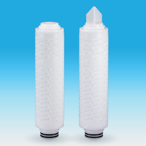 Asymmetric P-Nylon Filter (Lithography) product photo