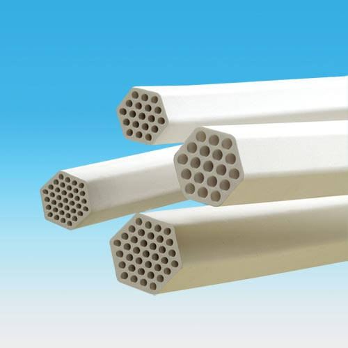 Membralox® Ceramic Membranes and Modules product photo