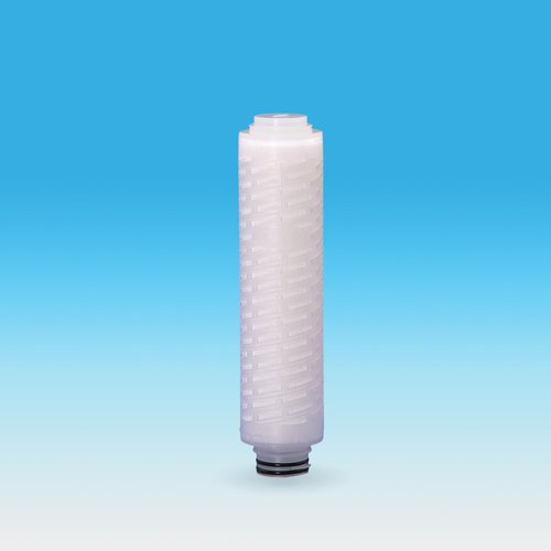 IonKleen™ AQHT Purifier product photo