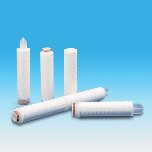 Water-Fine Series Filter Cartridges product photo