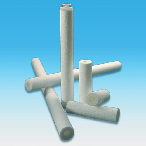 Claris® Series Filter Cartridges product photo