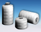 Falcon® PE-Kleen™ Filter product photo