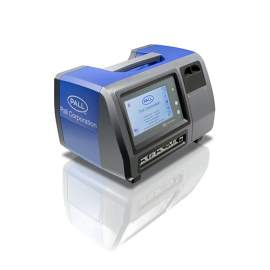 Copy of PCM500 Series Portable Cleanliness Monitor product photo