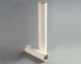 Profile® Coreless Filter Elements product photo