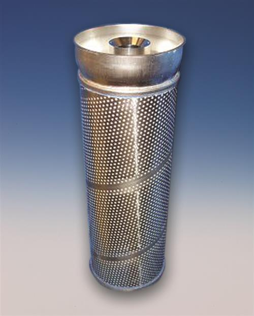 Pall Ultipor® GF Fine Nuclear Grade Filters product photo