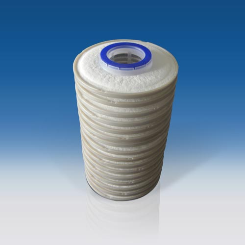 Wind Turbine Filter Element for C.C.Jensen Filters product photo