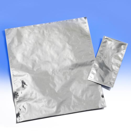 Newform™ Protective Barrier Packaging